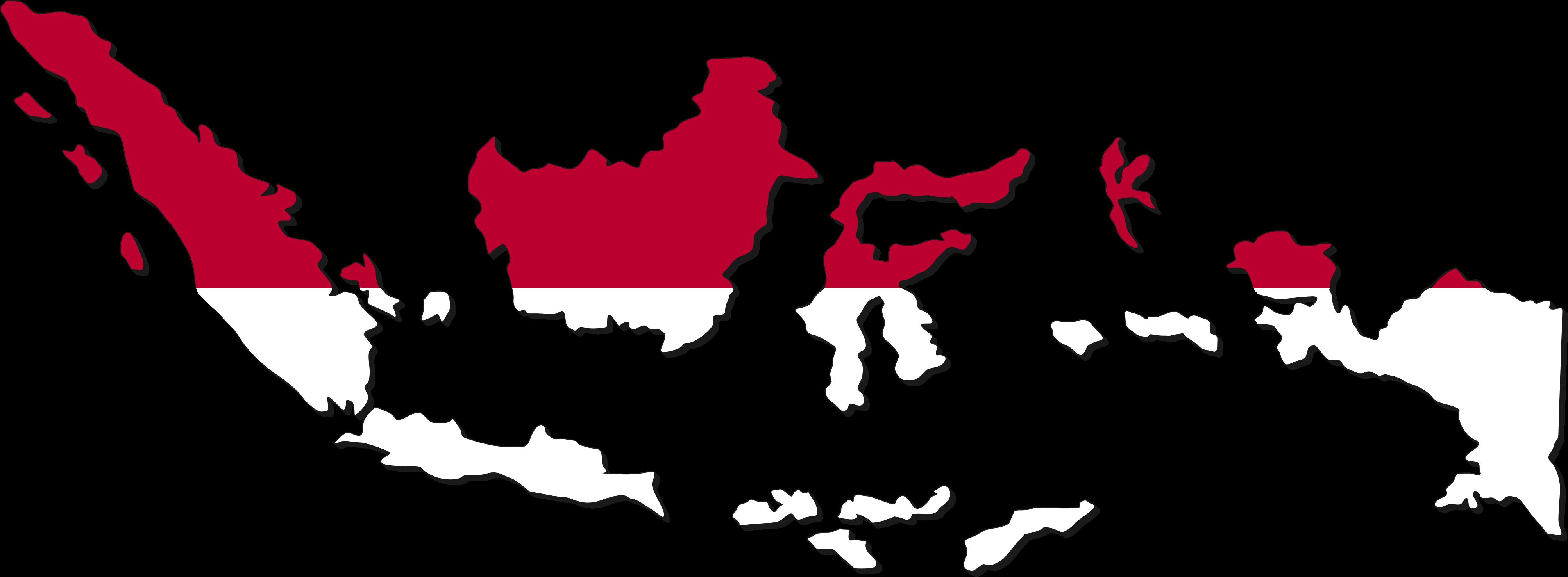 Pulau Terbesar Di Indonesia Jrangoan Magazine